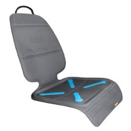 the best car seat cover made by Brica Guardian